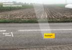 Działka na sprzedaż, Piotrkówek Duży, 10900 m² | Morizon.pl | 3193 nr2