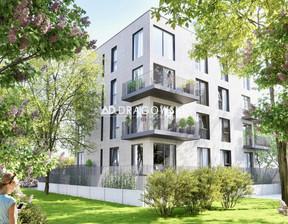 Mieszkanie na sprzedaż, Warszawa Saska Kępa, 139 m²