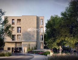 Morizon WP ogłoszenia | Mieszkanie na sprzedaż, Warszawa Saska Kępa, 91 m² | 3090