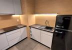 Mieszkanie na sprzedaż, Katowice Osiedle Zgrzebnioka, 43 m² | Morizon.pl | 2590 nr2