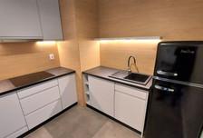 Mieszkanie na sprzedaż, Katowice Osiedle Zgrzebnioka, 43 m²