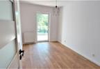 Mieszkanie na sprzedaż, Katowice Rzepakowa, 63 m² | Morizon.pl | 8460 nr8