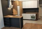 Mieszkanie na sprzedaż, Katowice Brynów, 44 m² | Morizon.pl | 8738 nr6