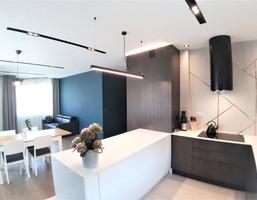 Morizon WP ogłoszenia | Dom na sprzedaż, Kraków Skotniki, 171 m² | 8137