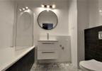Mieszkanie na sprzedaż, Katowice Osiedle Zgrzebnioka, 43 m² | Morizon.pl | 2590 nr3