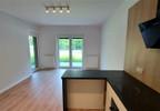 Mieszkanie na sprzedaż, Katowice Brynów, 64 m² | Morizon.pl | 8415 nr3