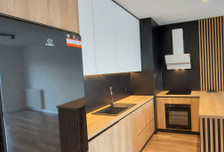 Mieszkanie na sprzedaż, Katowice Brynów, 62 m²