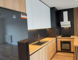 Morizon WP ogłoszenia | Mieszkanie na sprzedaż, Katowice Brynów, 62 m² | 5251