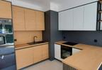 Mieszkanie na sprzedaż, Katowice Rzepakowa, 63 m² | Morizon.pl | 8460 nr6