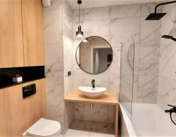 Morizon WP ogłoszenia | Mieszkanie na sprzedaż, Katowice Brynów, 72 m² | 5227