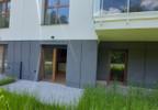 Mieszkanie na sprzedaż, Katowice Brynów, 64 m² | Morizon.pl | 8415 nr7