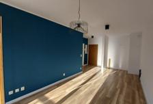 Mieszkanie na sprzedaż, Katowice Brynów, 43 m²
