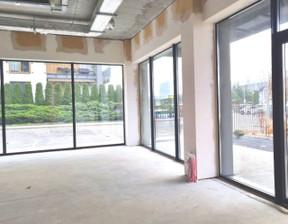 Lokal użytkowy w inwestycji Osiedle Graniczna, Dąbrowa Górnicza, 205 m²