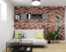 Morizon WP ogłoszenia | Mieszkanie na sprzedaż, Kraków Bronowice, 19 m² | 6564