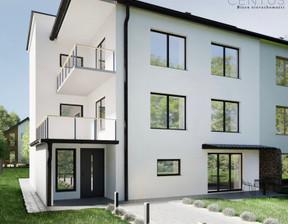 Kawalerka na sprzedaż, Kraków Łagiewniki, 20 m²