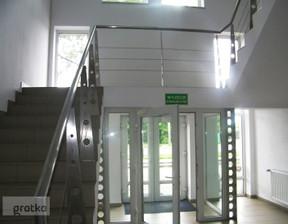 Biuro do wynajęcia, Poznań Główna, 226 m²