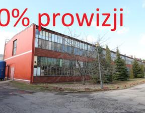Magazyn na sprzedaż, Bydgoszcz Bartodzieje-Skrzetusko-Bielawki, 2549 m²