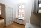 Biurowiec do wynajęcia, Poznań Stare Miasto, 65 m²   Morizon.pl   0733 nr6