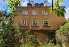 Mieszkanie na sprzedaż, Warszawa Stare Miasto, 85 m²