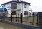 Dom na sprzedaż, Kajetany, 260 m² | Morizon.pl | 5573 nr2