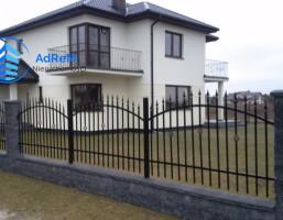 Morizon WP ogłoszenia   Dom na sprzedaż, Kajetany, 260 m²   1533