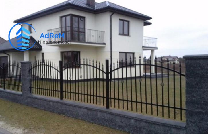 Dom na sprzedaż, Kajetany, 260 m² | Morizon.pl | 5573