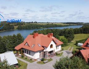 Dom na sprzedaż, Leszczewo, 440 m²