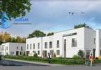 Morizon WP ogłoszenia | Dom na sprzedaż, Bobrowiec, 192 m² | 5141