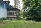 Dom na sprzedaż, Konstancin-Jeziorna, 300 m²   Morizon.pl   6210 nr8