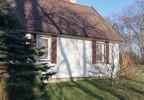 Działka na sprzedaż, Zajezierce, 6368 m²   Morizon.pl   7888 nr10