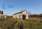 Działka na sprzedaż, Strojec, 58133 m² | Morizon.pl | 5876 nr4