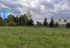 Morizon WP ogłoszenia | Działka na sprzedaż, Baszkówka, 3599 m² | 7606