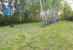Działka na sprzedaż, Nadarzyn, 5000 m² | Morizon.pl | 2175 nr3