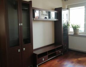 Mieszkanie na sprzedaż, Białystok Bojary, 47 m²