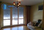 Dom na sprzedaż, Podgóra, 308 m² | Morizon.pl | 2888 nr14