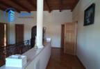 Dom na sprzedaż, Podgóra, 308 m² | Morizon.pl | 2888 nr20