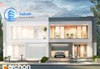 Dom na sprzedaż, Nowa Wola, 125 m² | Morizon.pl | 8861 nr2
