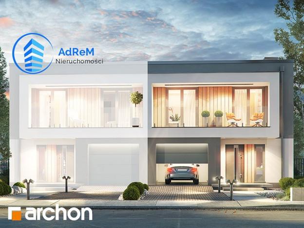 Dom na sprzedaż, Nowa Wola, 125 m² | Morizon.pl | 8861