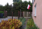 Dom na sprzedaż, Konstancin-Jeziorna Niska, 230 m² | Morizon.pl | 9998 nr15