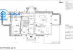 Dom na sprzedaż, Konstancin-Jeziorna, 300 m²   Morizon.pl   6210 nr13