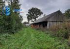Działka na sprzedaż, Łubniki, 3541 m²   Morizon.pl   3730 nr5