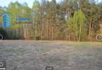 Morizon WP ogłoszenia | Działka na sprzedaż, Korzeniówka Słowicza, 12850 m² | 9667