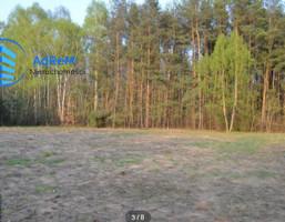 Morizon WP ogłoszenia   Działka na sprzedaż, Korzeniówka Słowicza, 12850 m²   9667