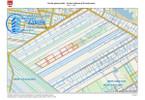 Morizon WP ogłoszenia | Działka na sprzedaż, Stare Wierzbno, 26157 m² | 4114