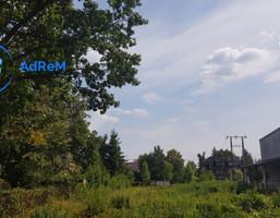 Morizon WP ogłoszenia   Działka na sprzedaż, Piaseczno, 839 m²   0058