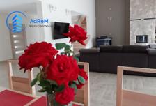 Dom na sprzedaż, Ryboły, 560 m²