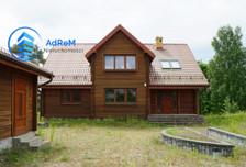 Dom na sprzedaż, Płaska, 247 m²