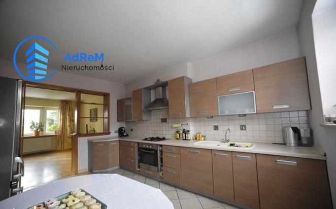 Morizon WP ogłoszenia | Dom na sprzedaż, Warszawa Wawer, 300 m² | 2863