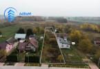 Morizon WP ogłoszenia | Działka na sprzedaż, Hryniewicze, 2000 m² | 2384