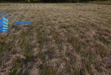 Działka na sprzedaż, Karakule, 1000 m²
